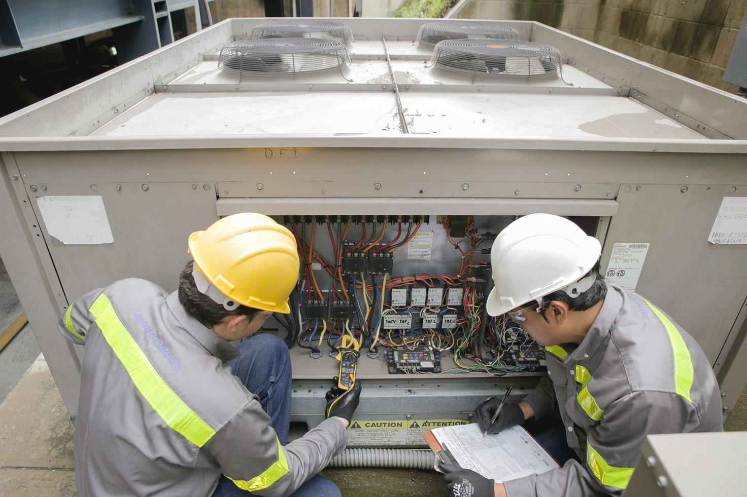 mantenimiento-preventivo-aires-acondicionados