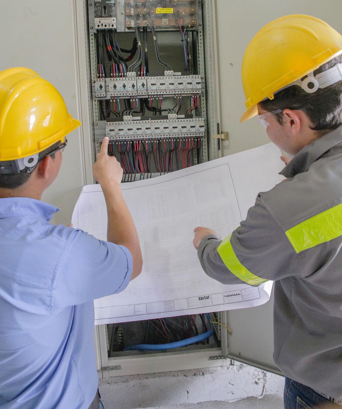 mantenimiento-preventivo-aires-acondicionados-servicio