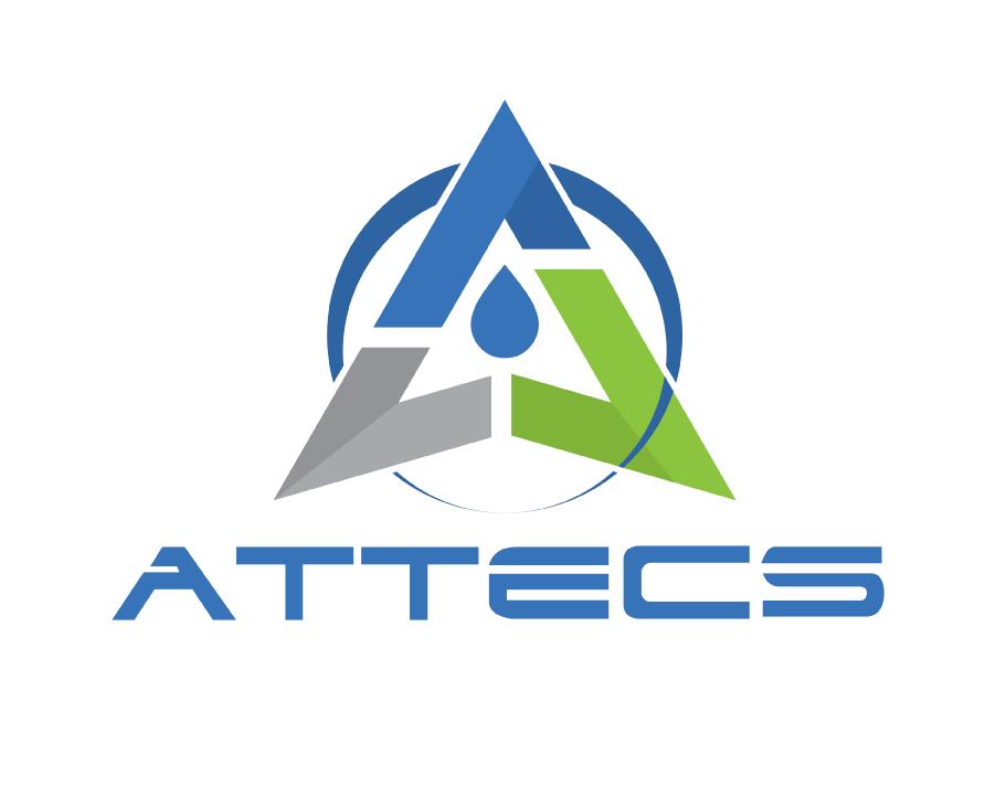 ATTECS